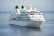 Почивка в хотел или пътешествие с круизен кораб